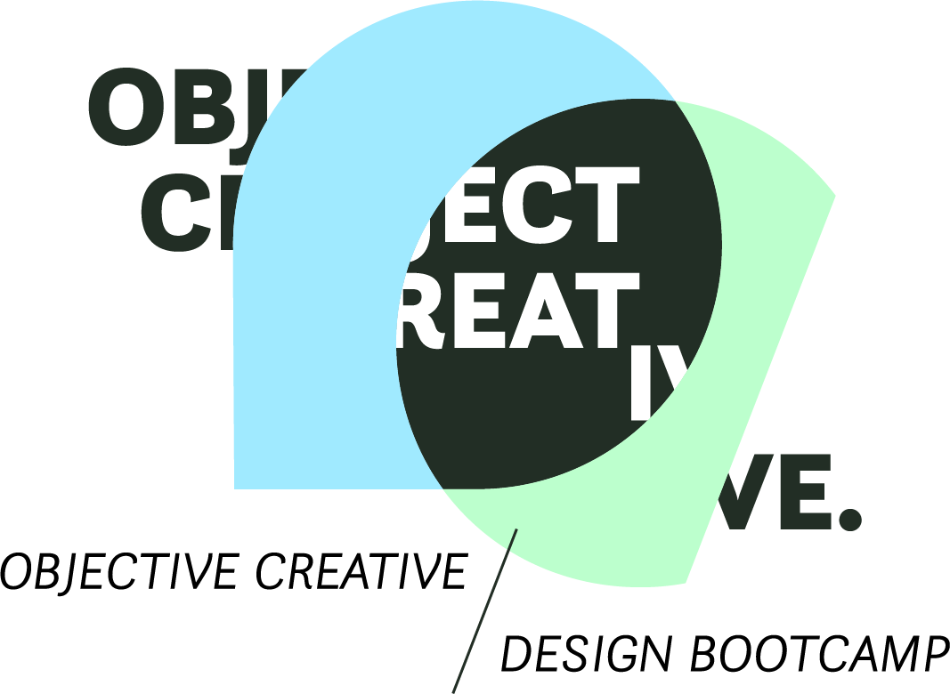 Free Design Bootcamp