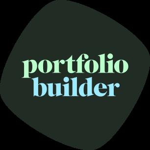 PortfolioBuilder